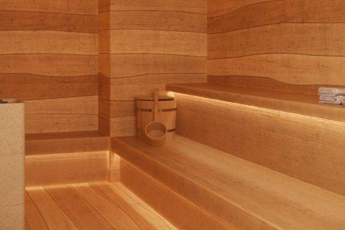 Hyde by Wanders & Yoo Sauna